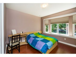 Photo 17: 5328 SHERBROOKE Street in Vancouver: Knight House for sale (Vancouver East)  : MLS®# R2077068