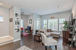 """Photo 14: 19 13864 HYLAND Road in Surrey: East Newton Townhouse for sale in """"TEO"""" : MLS®# R2548136"""