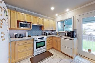 Photo 20: 6535 GEORGIA Street in Burnaby: Sperling-Duthie House for sale (Burnaby North)  : MLS®# R2618569
