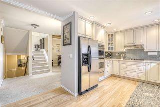 "Photo 11: 219 MORNINGSIDE Drive in Delta: Pebble Hill House for sale in ""MORNINGSIDE"" (Tsawwassen)  : MLS®# R2440270"