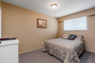 Photo 15: 20727 GRADE Crescent in Langley: Langley City House for sale : MLS®# R2569324