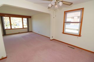 Photo 4: 157 Spencer Street East in Cobourg: House for sale : MLS®# 194191