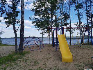 Photo 10: 23 Delaronde Way in Delaronde Lake: Lot/Land for sale : MLS®# SK869705
