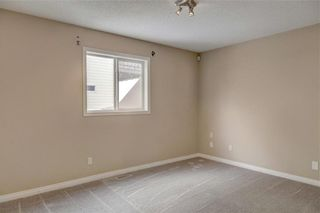 Photo 6: 268 Springmere Way: Chestermere Detached for sale : MLS®# C4287499