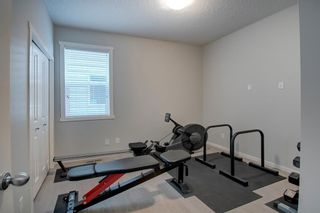Photo 14: 10 Kingsbury Close SE: Airdrie Detached for sale : MLS®# A1059549