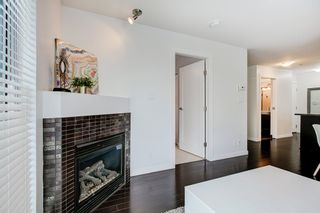 "Photo 11: 301 2626 ALBERTA Street in Vancouver: Mount Pleasant VW Condo for sale in ""The Calladine"" (Vancouver West)  : MLS®# R2366911"