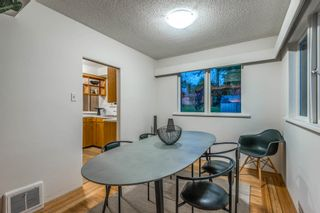Photo 7: 1250 E 15TH Street in North Vancouver: Westlynn House for sale : MLS®# R2436572