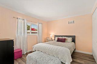 Photo 10: LA MESA Condo for sale : 1 bedrooms : 8220 Vincetta Dr #59