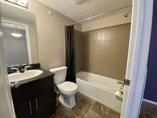 Photo 10: 11812 22 Ave in Edmonton: Condo for rent