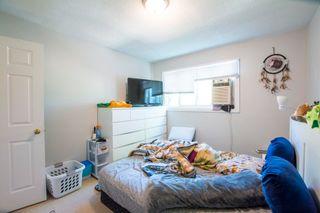 Photo 12: 12014 12018 69 Street in Edmonton: Zone 06 House Duplex for sale : MLS®# E4256064