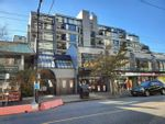 """Main Photo: 513 1270 ROBSON Street in Vancouver: West End VW Condo for sale in """"ROBSON GARDENS"""" (Vancouver West)  : MLS®# R2520033"""