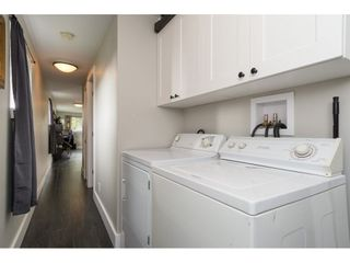"""Photo 18: 101 1840 160 Street in Surrey: King George Corridor Manufactured Home for sale in """"Breakaway Bays"""" (South Surrey White Rock)  : MLS®# R2215928"""