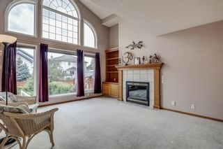 Photo 11: 153 TUSCANY HILLS Point(e) NW in Calgary: Tuscany House for sale : MLS®# C4187217