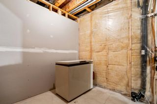 Photo 38: 56 Prestwick Manor SE in Calgary: McKenzie Towne Detached for sale : MLS®# A1101180