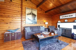 Photo 11: 3316 Ocean Blvd in VICTORIA: Co Lagoon House for sale (Colwood)  : MLS®# 820344
