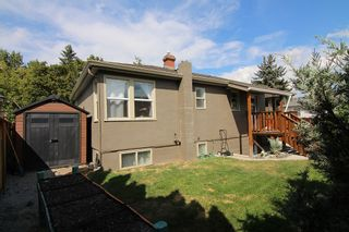 Photo 2: 1 1347 Highland Drive in Kelowna: Glenmore House for sale : MLS®# 10104703