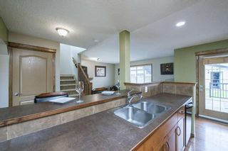 Photo 12: 234 ELGIN View SE in Calgary: McKenzie Towne Detached for sale : MLS®# A1035029