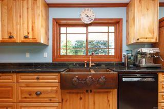 Photo 8: 4092 Platt Rd in Saltair: Du Saltair House for sale (Duncan)  : MLS®# 853607