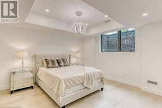 Photo 36: 421 CHARTWELL Road in Oakville: House for sale : MLS®# 40135020