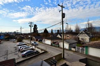 """Photo 20: 301 2741 E HASTINGS Street in Vancouver: Hastings Sunrise Condo for sale in """"The Riviera"""" (Vancouver East)  : MLS®# R2549866"""