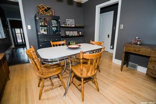 Photo 13: 921 9th Avenue North in Saskatoon: City Park Residential for sale : MLS®# SK854060
