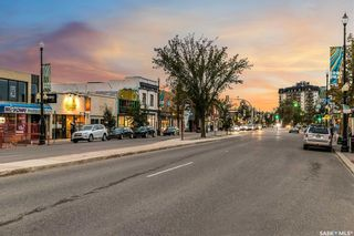 Photo 29: 301 505 Main Street in Saskatoon: Nutana Residential for sale : MLS®# SK870337
