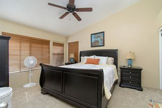 Photo 13: OCEANSIDE House for sale : 4 bedrooms : 3349 RICEWOOD