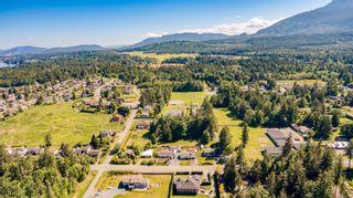 Photo 58: 10931 Lytton Rd in : Du Saltair House for sale (Duncan)  : MLS®# 876717