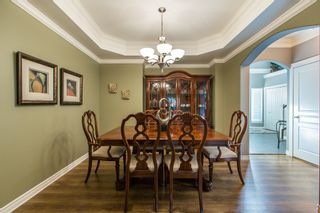 "Photo 11: 1103 11497 236 Street in Maple Ridge: Cottonwood MR House for sale in ""GILKER HILL ESTATES"" : MLS®# R2022935"