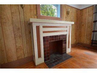 Photo 15: 895 E 27TH AV in Vancouver: Fraser VE House for sale (Vancouver East)  : MLS®# V906443