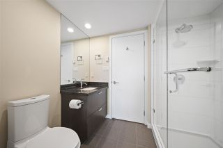 Photo 15: 2103 2200 DOUGLAS Road in Burnaby: Brentwood Park Condo for sale (Burnaby North)  : MLS®# R2357891