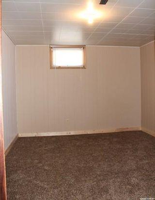 Photo 25: 1484 Nicholson Road in Estevan: Pleasantdale Residential for sale : MLS®# SK870664