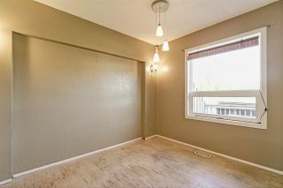 Photo 23: 11922 102 Avenue in Edmonton: Zone 12 Townhouse for sale : MLS®# E4228518