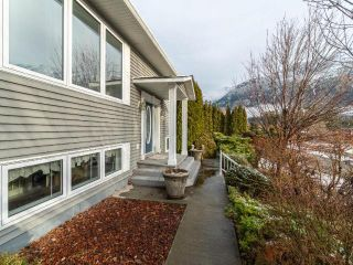 Photo 38: 387 PARK DRIVE: Lillooet House for sale (South West)  : MLS®# 159930