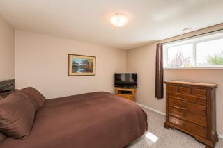 Photo 35: 65 HARTWICK Gate: Spruce Grove House for sale : MLS®# E4247149
