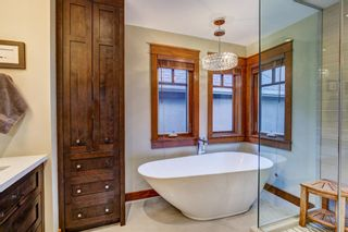 Photo 18: 5823 Bow Crescent NW in Calgary: Bowness Detached for sale : MLS®# A1150194