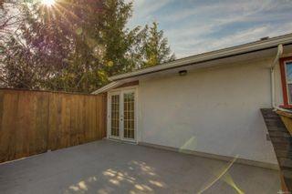 Photo 17: 720 Arbutus Ave in : Na Central Nanaimo House for sale (Nanaimo)  : MLS®# 871419