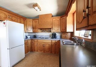 Photo 7: 245 Alpine Crescent in Swift Current: South West SC Residential for sale : MLS®# SK785077