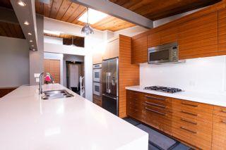 Photo 9: 1112 WILMINGTON Drive in Delta: Tsawwassen Central House for sale (Tsawwassen)  : MLS®# R2611847