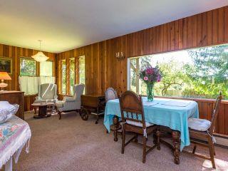 Photo 31: 1304 Midden Rd in COMOX: CV Comox Peninsula House for sale (Comox Valley)  : MLS®# 830342