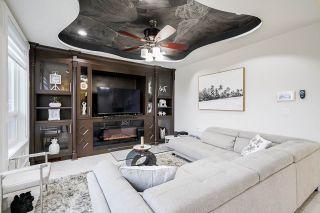 Photo 13: 14925 63 Avenue in Surrey: Sullivan Station House for sale : MLS®# R2535788