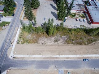 Photo 9: Lot 28 or 29 2100 Southeast 15 Avenue in Salmon Arm: HiIlcrest Vacant Land for sale (SE Salmon Arm)  : MLS®# 10154455