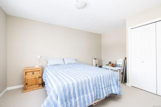 Photo 16: 2691 Winster Rd in Langford: La Mill Hill House for sale : MLS®# 866327