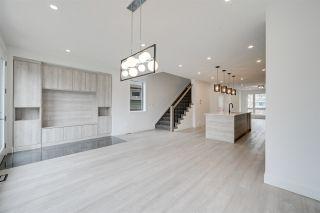 Photo 14:  in Edmonton: Zone 15 House for sale : MLS®# E4235164