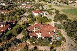 Photo 44: SANTALUZ House for sale : 4 bedrooms : 7990 Doug Hill in San Diego