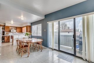 Photo 11: 3384 CARDINAL Drive in Burnaby: Government Road House for sale (Burnaby North)  : MLS®# R2037916