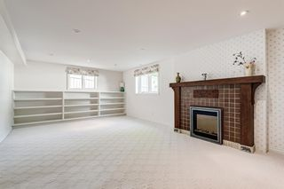 Photo 34: 64 Evergreen Crescent SW in Calgary: Evergreen Detached for sale : MLS®# A1118381