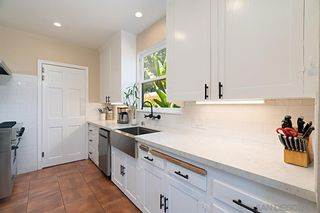 Photo 13: House for sale : 2 bedrooms : 1414 Edgemont St in San Diego