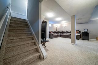 Photo 21: 432 CENTENNIAL Street in Winnipeg: River Heights North Residential for sale (1C)  : MLS®# 202102305