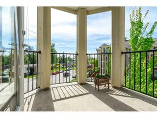 """Photo 13: 310 22323 48 Avenue in Langley: Murrayville Condo for sale in """"Avalon Gardens"""" : MLS®# R2579421"""